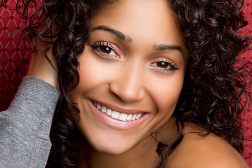 lawrenceville invisalign provider roberts and de marsche
